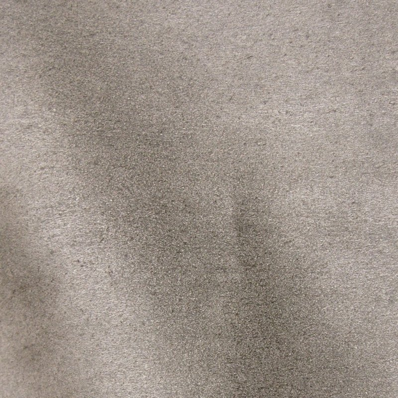 alcantara waschleder wildleder polster stoff grau. Black Bedroom Furniture Sets. Home Design Ideas