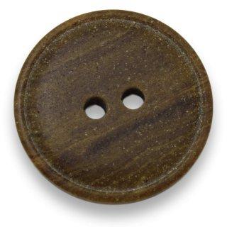 10 Stück Metall Knopf Bronze15mm Jacken Weste Taschen Zierde 3D Stern